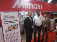 Insight-Mimaki