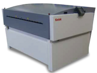 T-HDX Plate Processor