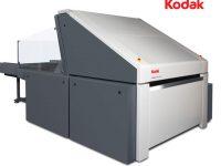 Achieve T400/T800 Platesetters