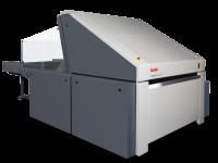 Trendsetter Q400 Q800 Platesetters