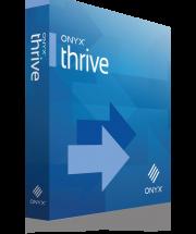 ONYX thrive