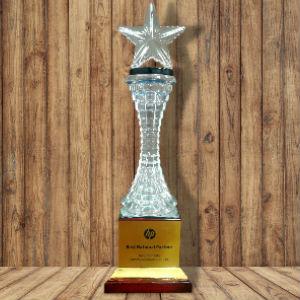 2018_award