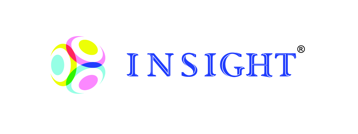 Insight Within