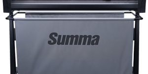 Summa-D120_Front_NV_lowRes