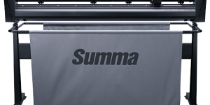 Summa-D140_Front_NV_lowRes