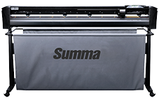 Summa-D160_Front_NV_lowRes