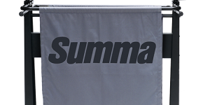 Summa-D60_Front_NV_lowRes