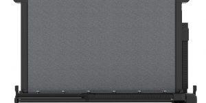 Summa-F3220-x3-top-view