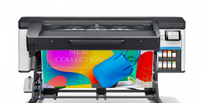 hp latex 700 series printer