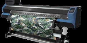 Mimaki TS55-1800 Printer