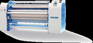 GTC81-1850 Printer - Kileverik