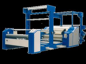 GTC131-2000 Printer